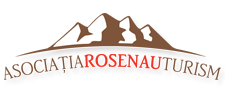 Asociatia Rosenau Turism